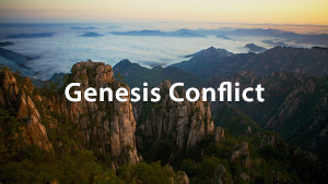 Finding Our Origin Answers In Genesis