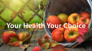 What Lifestyle Risk Factors Are Setting You Up for Disease?