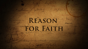 How Science And Faith Intersect