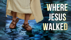 A Historic Look Into The Life Of Jesus