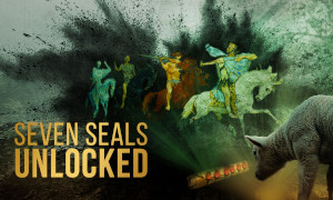 What Are The 7 Seals Of Revelation?