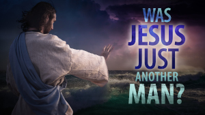 Is There Proof That Jesus Is God?