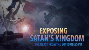 Revelation 11 Explained