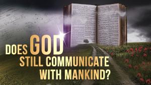 Understanding the Gift of Prophecy