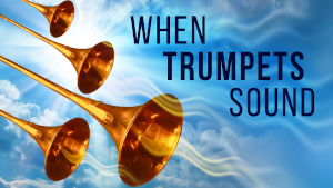 What Are The 7 Trumpets Of Revelation?