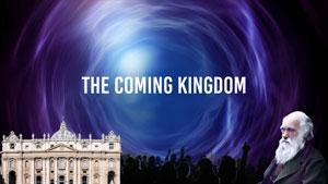 The Kingdom of God on Earth? Or Satan's Kingdom?