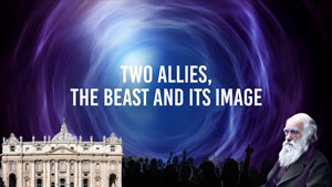 Two Beasts and an Image of the Beast: A Revelation 13 Study