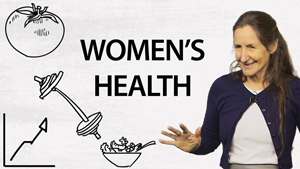 What Can I Do About Hormonal Imbalance?