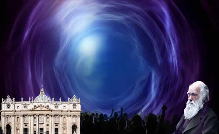 What Doctrines of Demons Have Led Christianity Astray?