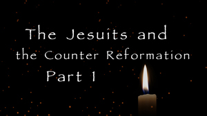Loyola and His Jesuits – Have They Succeeded?