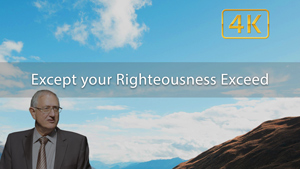 How Does Christ Give Imputed Righteousness?