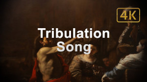 Are Trials and Tribulations Blessings?