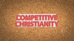 Christianity and Sports