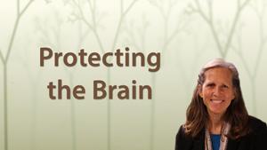 Tips for Best Cognitive Health