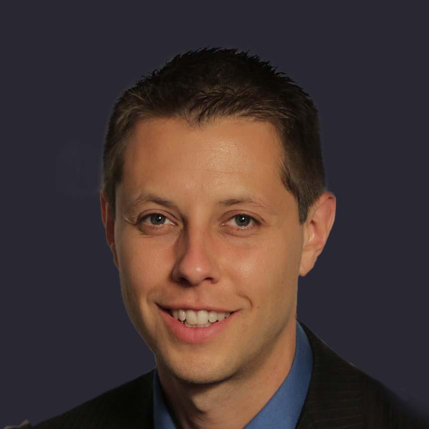 Scott Ritsema